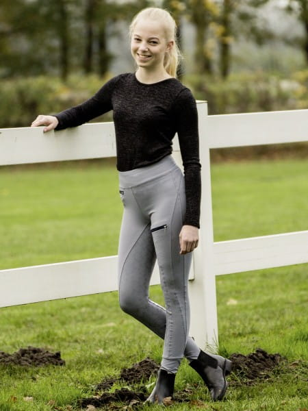 Reit-Tights PERFECT-FIT © BUSSE GmbH