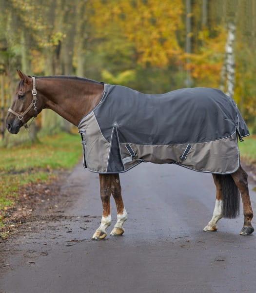 Outdoordecke Comfort Line Fleece