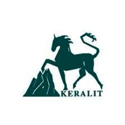 KERALIT®